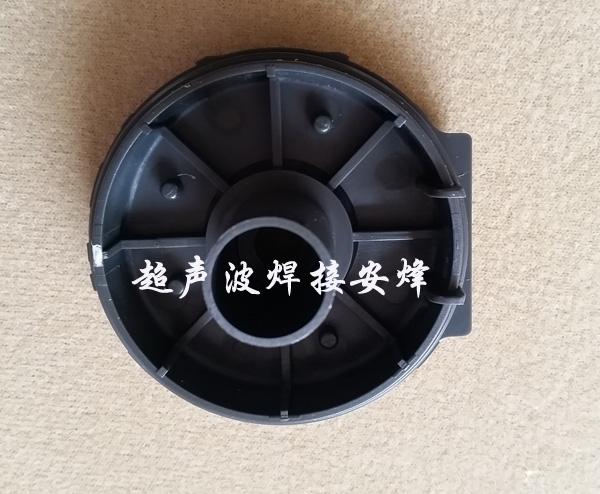 abs摄像头超声波焊接机