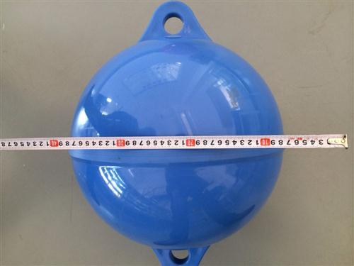 浮球焊接机