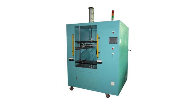 浮球焊接机热板焊接机