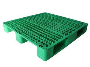 塑料托盘热板焊接