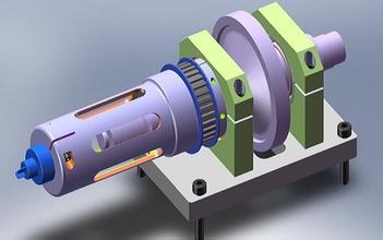 超声波换能器常见问题
