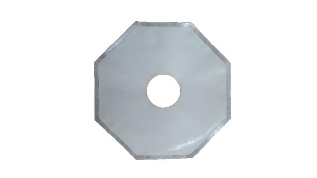 DTRO膜焊接机