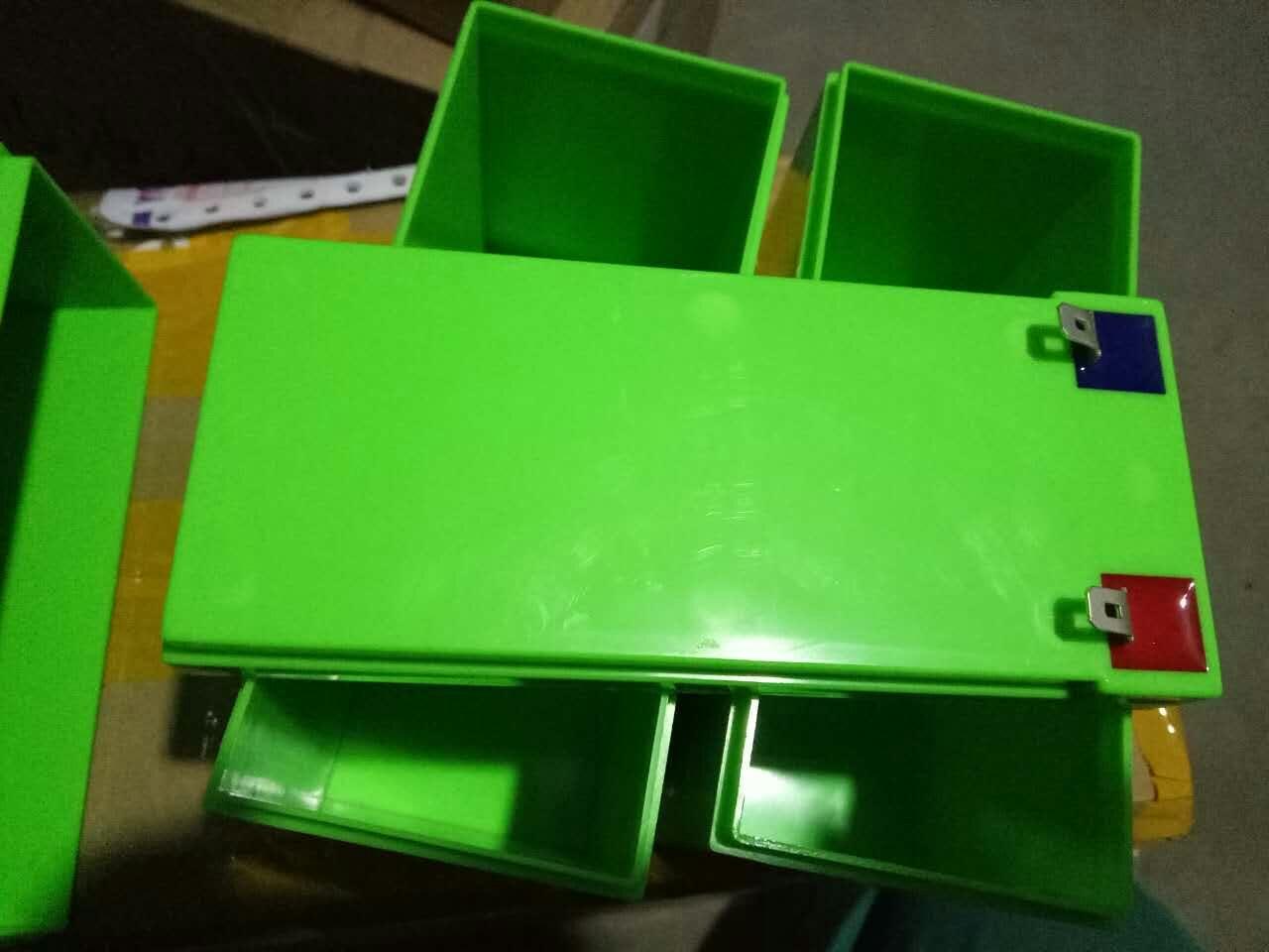 电动喷雾器锂电池壳超声波焊接机