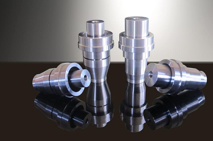 德国Sonikks进口超声波系统,sonikks超声波换能器