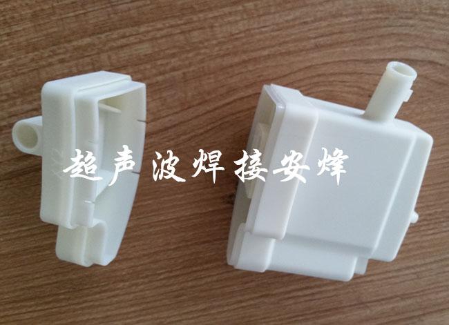 ptb超声波焊接