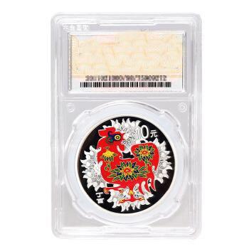 纪念币评级盒超声波焊接