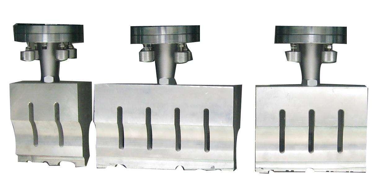 超声波模具焊接一段时间为什么会发热