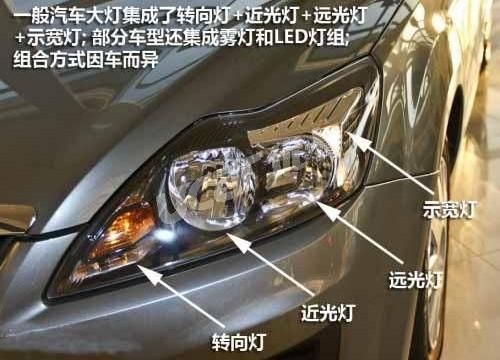 汽车车灯热板焊接