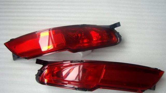 汽车车灯热板焊接机