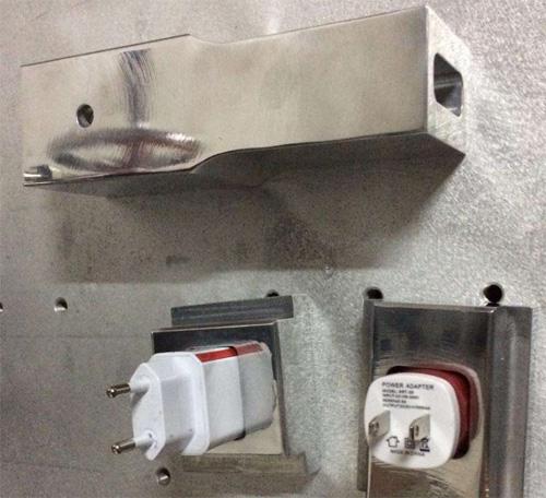 超声波焊接以后产品内部损坏原因以及解决方法