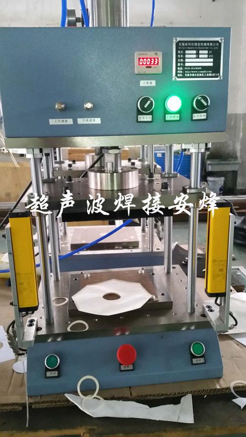 dtro膜切机