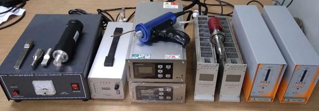 28K超声波焊接机