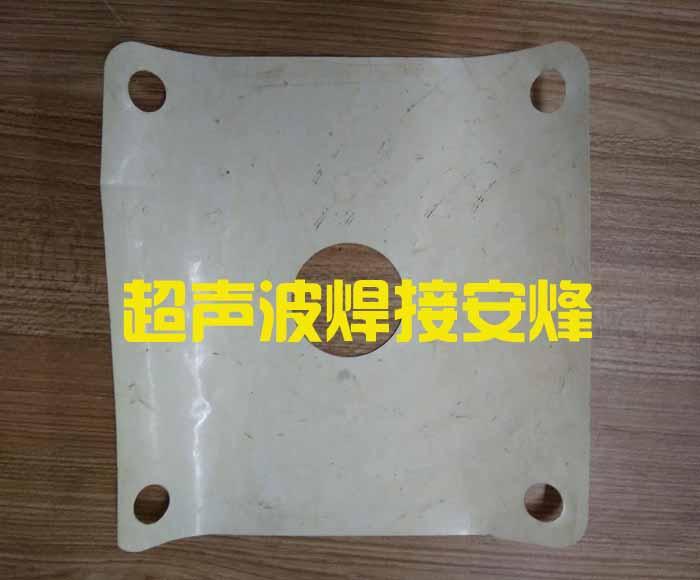 八边形dtro膜片冷切