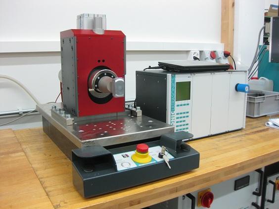 超声波金属点焊机采购要领有哪些