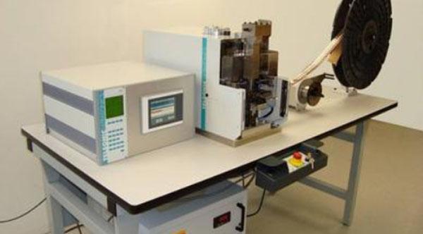 影响超声波金属焊接质量的主要因素有哪些