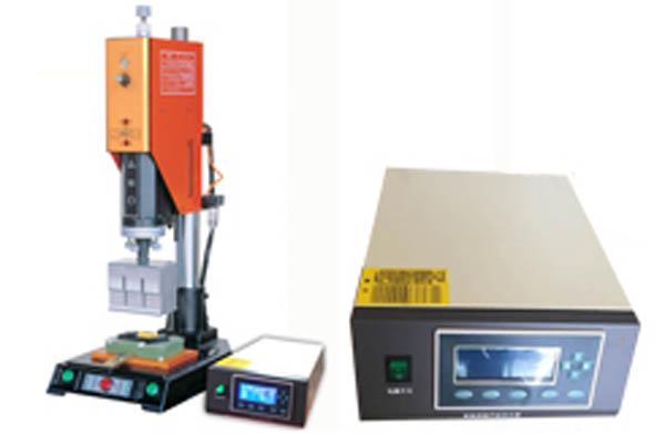 自动追频超声波塑料焊接机功能优势有哪些