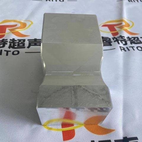 15K平方模具超声波铝合金焊头